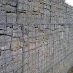 gabionovy-kos-kameny